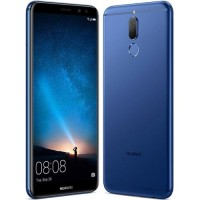 Huawei Nova 2i 4GB + 64GB (Blue)