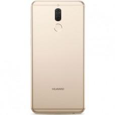 Huawei Nova 2i 4GB + 64GB (Gold)