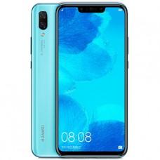 Huawei Nova 3 4GB + 128GB (Blue)