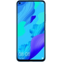 Huawei Nova 5T Crush Blue 6/128 GB