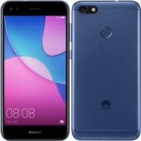 Huawei Nova Lite 2017 2GB + 16GB (Blue)