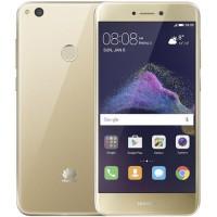 Huawei Nova Lite 3GB + 16GB (Gold)