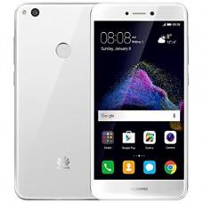 Huawei Nova Lite 3GB + 16GB (White)