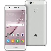Huawei Nova 3GB + 32GB (Silver)