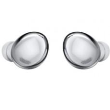 Беспроводные наушники Samsung Galaxy Buds Pro, серебро