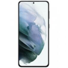 Samsung Galaxy S21+ 5G 8/128GB RU, черный фантом