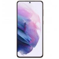 Samsung Galaxy S21+ 5G 8/256GB RU, фиолетовый фантом