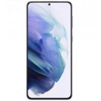 Samsung Galaxy S21+ 5G 8/256GB RU, серебряный фантом