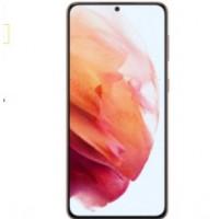 Samsung Galaxy S21+ 5G 8/256GB RU, золотой фантом