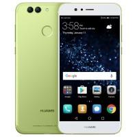 Huawei Nova 2 4GB + 64GB (Green)