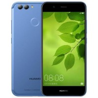 Huawei Nova 2 Plus 4GB + 64GB (Blue)