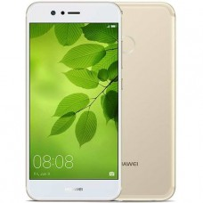 Huawei Nova 2 4GB + 64GB (Gold)