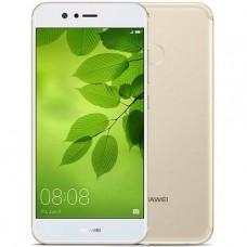 Huawei Nova 2 Plus 4GB + 64GB (Gold)
