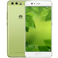 Huawei P10 Plus 6GB + 128GB (Green)