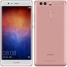 Huawei P9 3GB + 32GB (Rose Gold)