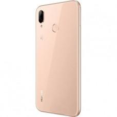 Huawei P20 Lite 4GB + 64GB (Pink)