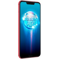 Huawei Honor Play 4GB + 64GB (Red)