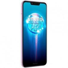 Huawei Honor Play 4GB + 64GB (Purple)