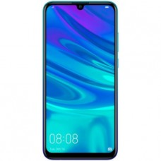 Huawei P Smart 2019 3GB + 64GB (Blue)