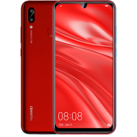 Huawei P Smart 2019 3GB + 64GB (Coral Red)