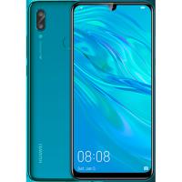 Huawei P Smart 2019 3GB + 64GB (Sapphire Blue)