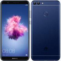 Huawei P Smart 3GB + 32GB (Blue)