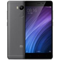 Xiaomi Redmi 4 Pro 3GB + 32GB (Black)