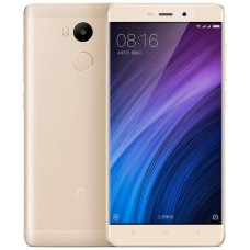 Xiaomi Redmi 4 Pro 3GB + 32GB (Gold)