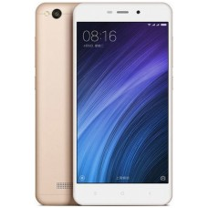 Xiaomi Redmi 4A 2GB + 32GB (Gold)