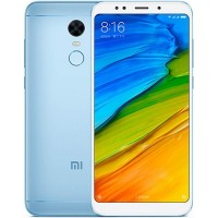 Xiaomi Redmi 5 Plus 3GB + 32GB (Blue)