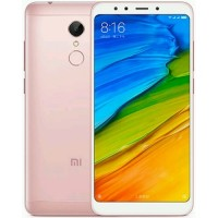 Xiaomi Redmi 5 Plus 3GB + 32GB (Rose Gold)