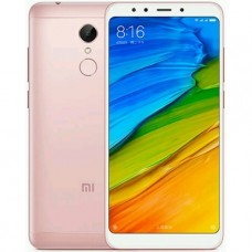 Xiaomi Redmi 5 3GB + 16GB (Rose Gold)