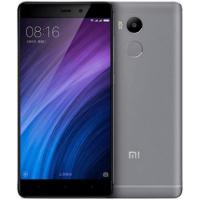 Xiaomi Redmi 5 Pro 3GB + 32GB (Gray)