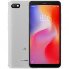 Xiaomi Redmi 6А 2GB+16GB (Gray)