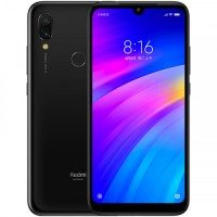 Xiaomi Redmi 7 3GB/64GB Black