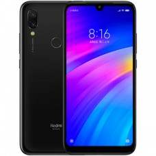 Xiaomi Redmi 7 3GB/32GB Black