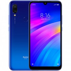 Xiaomi Redmi 7 4GB/64GB Blue
