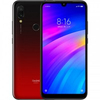 Xiaomi Redmi 7 3GB/32GB Red