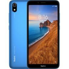 Xiaomi Redmi 7A 2/16Gb Matte Blue