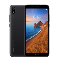 Смартфон Xiaomi Redmi 7A 2/32Gb Mate Black