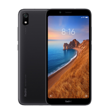 Xiaomi Redmi 7A 2/32Gb Mate Black