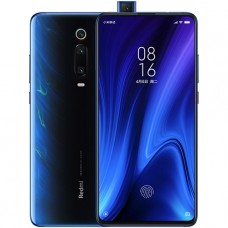 Смартфон Xiaomi Redmi K20 6/128GB Синий