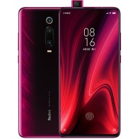 Смартфон Xiaomi Redmi K20 6/128GB Красный