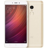 Xiaomi Redmi Note 4 3GB + 32GB (Gold)