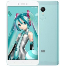 Xiaomi Redmi Note 4X 3GB + 32GB (Blue)