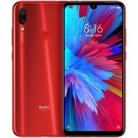 Xiaomi Redmi Note 7 3GB + 32GB (Red)