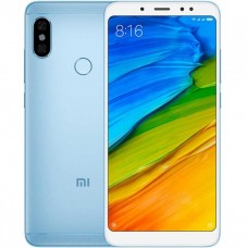 Xiaomi Redmi S2 3GB+32GB (Blue)