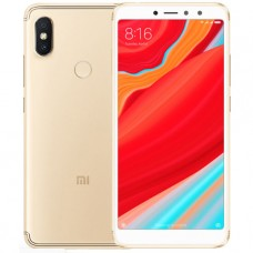 Xiaomi Redmi S2 3GB+32GB (Gold)