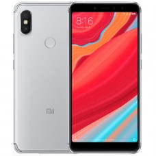 Xiaomi Redmi S2 3GB+32GB (Gray)