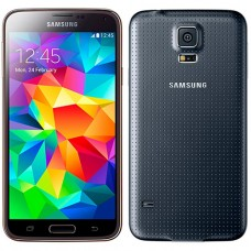Samsung Galaxy S5 16Gb Black